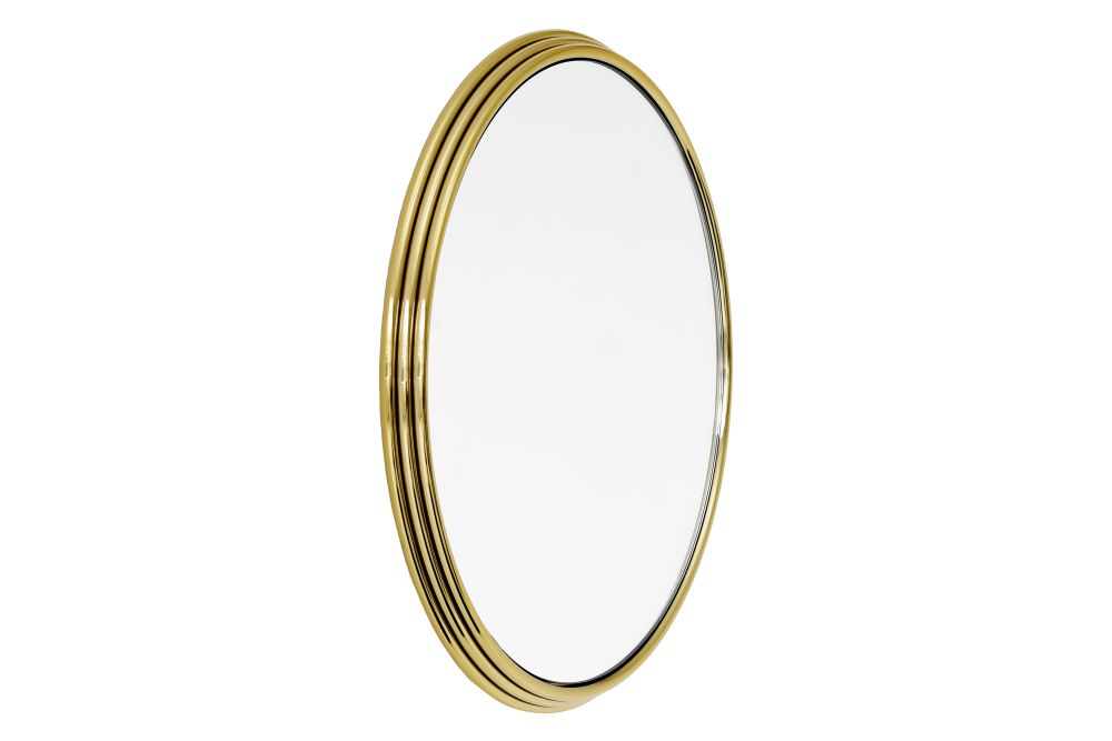 https://res.cloudinary.com/clippings/image/upload/t_big/dpr_auto,f_auto,w_auto/v1550490296/products/sillon-sh4-round-mirror-tradition-sebastian-herkner-clippings-11146990.jpg