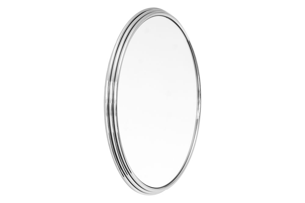 https://res.cloudinary.com/clippings/image/upload/t_big/dpr_auto,f_auto,w_auto/v1550490305/products/sillon-sh4-round-mirror-tradition-sebastian-herkner-clippings-11146991.jpg