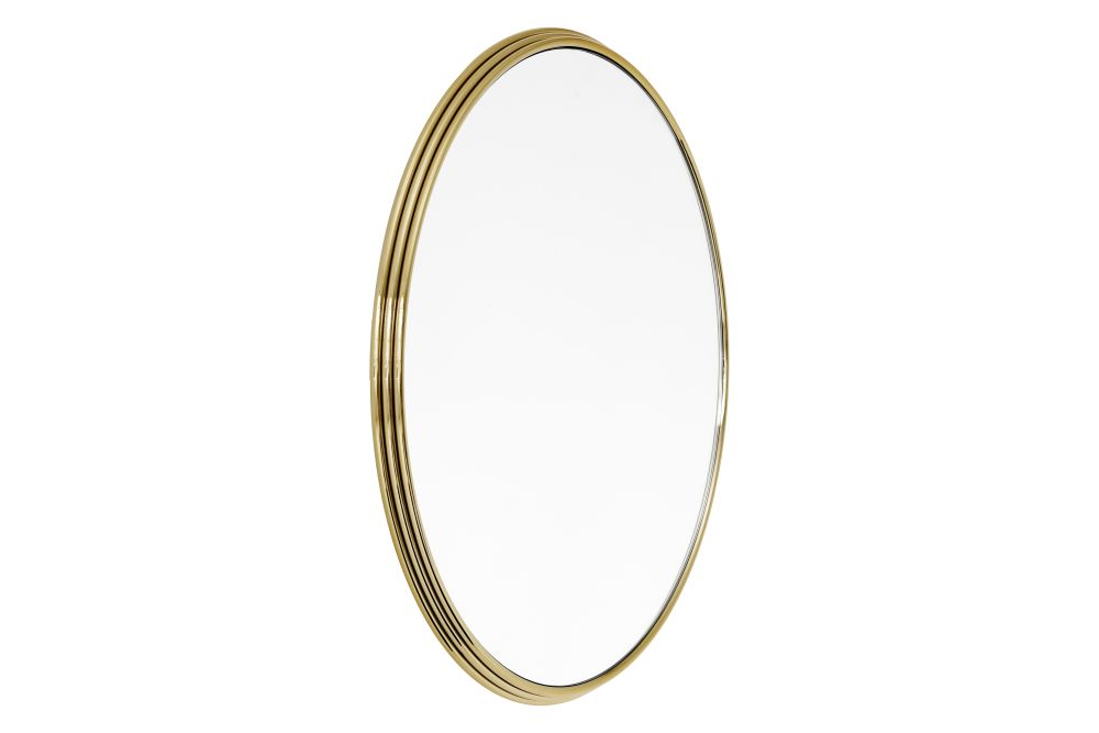 https://res.cloudinary.com/clippings/image/upload/t_big/dpr_auto,f_auto,w_auto/v1550490558/products/sillon-sh5-round-mirror-tradition-sebastian-herkner-clippings-11146997.jpg
