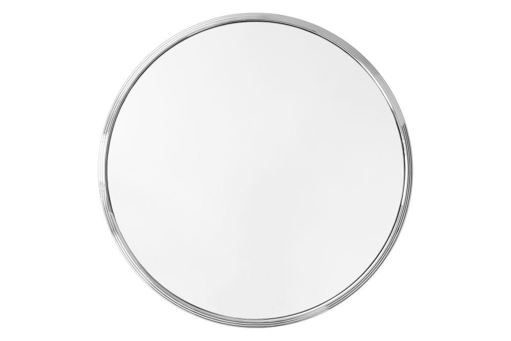 SH5 Brass,&Tradition,Mirrors,mirror