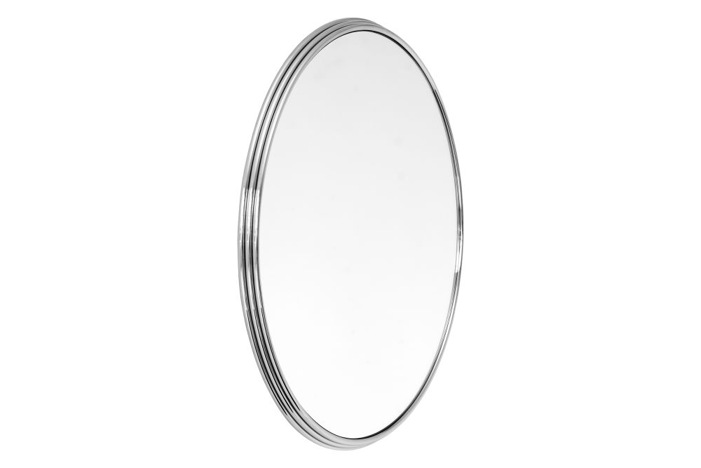 https://res.cloudinary.com/clippings/image/upload/t_big/dpr_auto,f_auto,w_auto/v1550490576/products/sillon-sh5-round-mirror-tradition-sebastian-herkner-clippings-11146999.jpg
