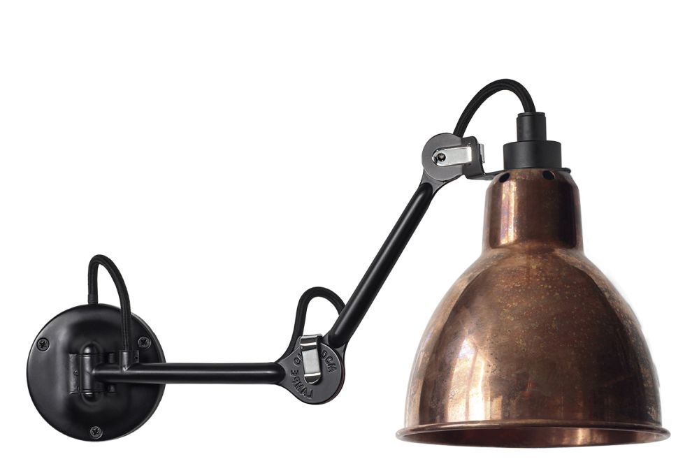 https://res.cloudinary.com/clippings/image/upload/t_big/dpr_auto,f_auto,w_auto/v1550490852/products/lampe-gras-n-204-wall-light-dcw-%C3%A9ditions-bernard-albin-gras-clippings-11147013.jpg