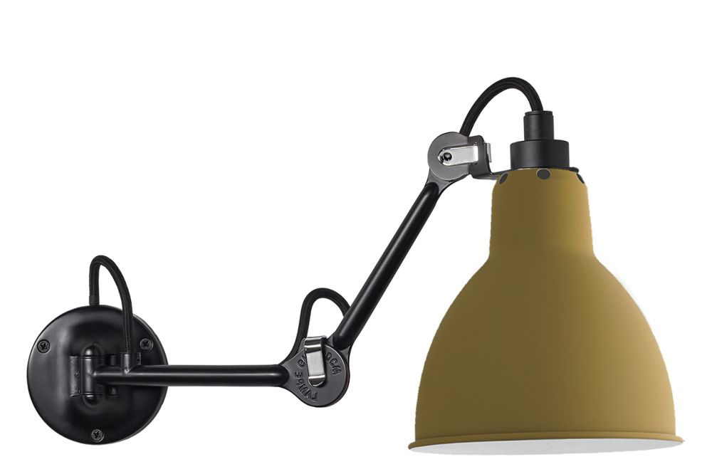 https://res.cloudinary.com/clippings/image/upload/t_big/dpr_auto,f_auto,w_auto/v1550490852/products/lampe-gras-n-204-wall-light-dcw-%C3%A9ditions-bernard-albin-gras-clippings-11147014.jpg