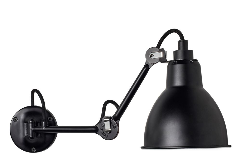 https://res.cloudinary.com/clippings/image/upload/t_big/dpr_auto,f_auto,w_auto/v1550490853/products/lampe-gras-n-204-wall-light-dcw-%C3%A9ditions-bernard-albin-gras-clippings-11147011.jpg