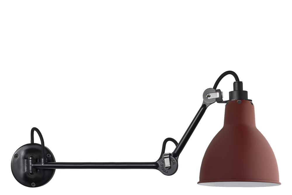 https://res.cloudinary.com/clippings/image/upload/t_big/dpr_auto,f_auto,w_auto/v1550490906/products/lampe-gras-n-204-wall-light-dcw-%C3%A9ditions-bernard-albin-gras-clippings-11147025.jpg