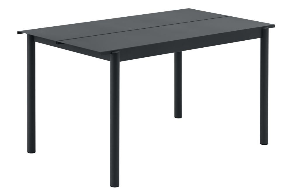 https://res.cloudinary.com/clippings/image/upload/t_big/dpr_auto,f_auto,w_auto/v1550491014/products/linear-steel-table-muuto-thomas-bentzen-clippings-11147040.jpg