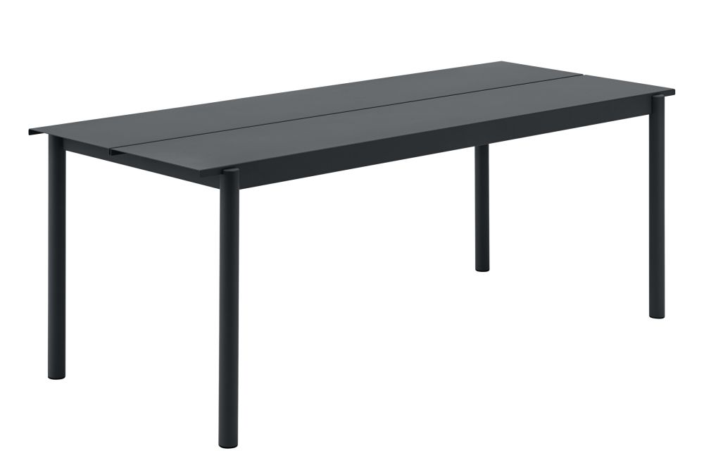 https://res.cloudinary.com/clippings/image/upload/t_big/dpr_auto,f_auto,w_auto/v1550491015/products/linear-steel-table-muuto-thomas-bentzen-clippings-11147045.jpg