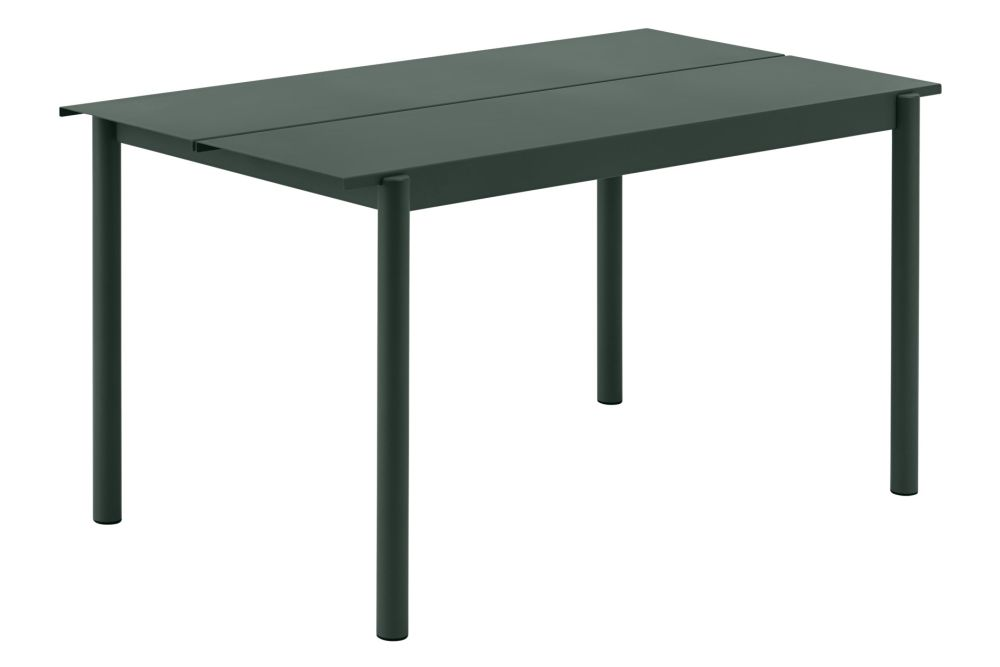 https://res.cloudinary.com/clippings/image/upload/t_big/dpr_auto,f_auto,w_auto/v1550491015/products/linear-steel-table-muuto-thomas-bentzen-clippings-11147048.jpg
