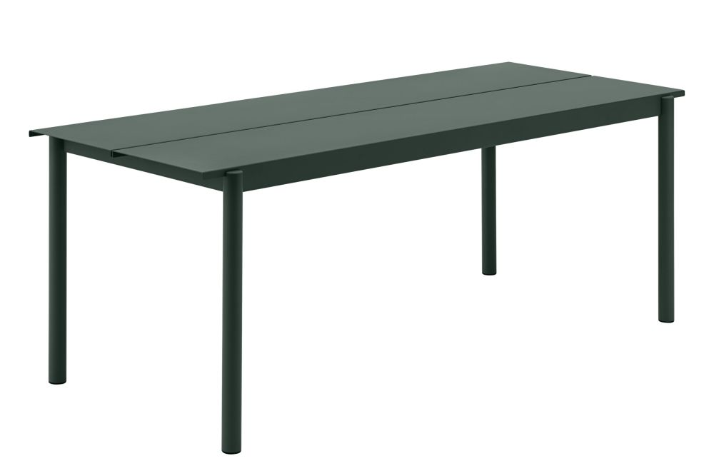 https://res.cloudinary.com/clippings/image/upload/t_big/dpr_auto,f_auto,w_auto/v1550491016/products/linear-steel-table-muuto-thomas-bentzen-clippings-11147050.jpg