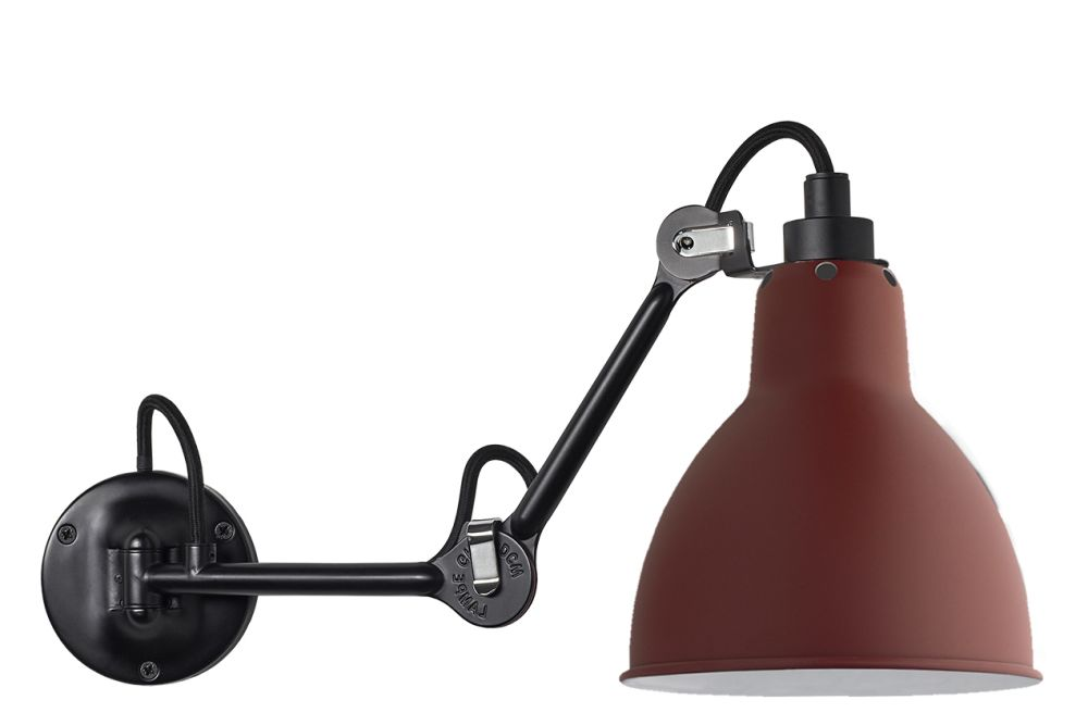 https://res.cloudinary.com/clippings/image/upload/t_big/dpr_auto,f_auto,w_auto/v1550491184/products/lampe-gras-n-204-wall-light-dcw-%C3%A9ditions-bernard-albin-gras-clippings-11147012.jpg