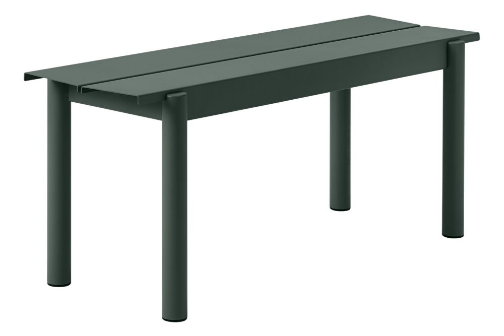https://res.cloudinary.com/clippings/image/upload/t_big/dpr_auto,f_auto,w_auto/v1550493654/products/linear-steel-bench-muuto-thomas-bentzen-clippings-11147105.jpg