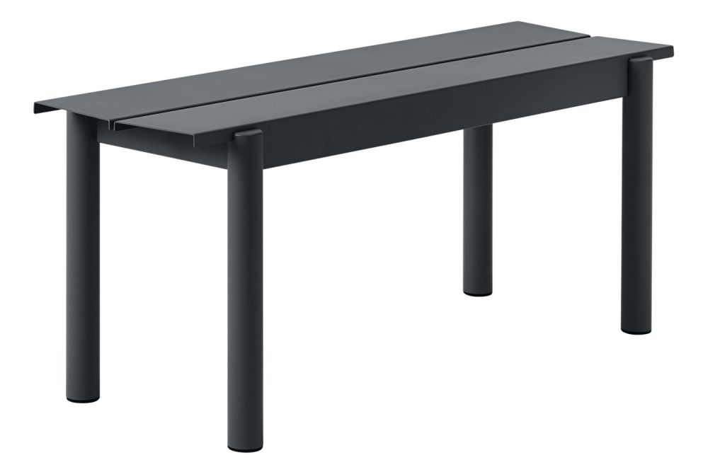 https://res.cloudinary.com/clippings/image/upload/t_big/dpr_auto,f_auto,w_auto/v1550493654/products/linear-steel-bench-muuto-thomas-bentzen-clippings-11147106.jpg