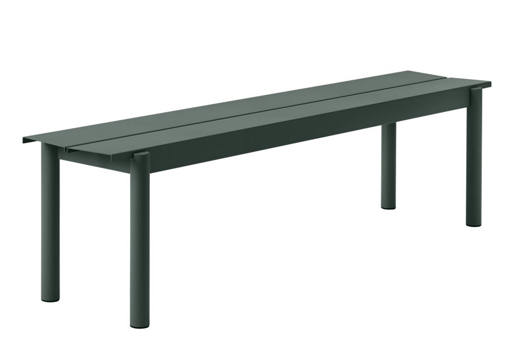 https://res.cloudinary.com/clippings/image/upload/t_big/dpr_auto,f_auto,w_auto/v1550493654/products/linear-steel-bench-muuto-thomas-bentzen-clippings-11147107.jpg