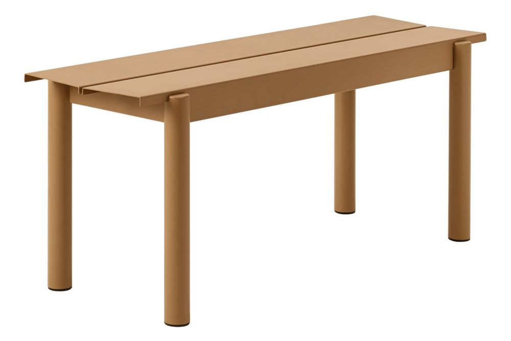 https://res.cloudinary.com/clippings/image/upload/t_big/dpr_auto,f_auto,w_auto/v1550493654/products/linear-steel-bench-muuto-thomas-bentzen-clippings-11147108.jpg