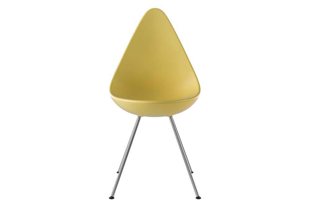 https://res.cloudinary.com/clippings/image/upload/t_big/dpr_auto,f_auto,w_auto/v1550498543/products/drop-chair-republic-of-fritz-hansen-arne-jacobsen-clippings-11147165.jpg