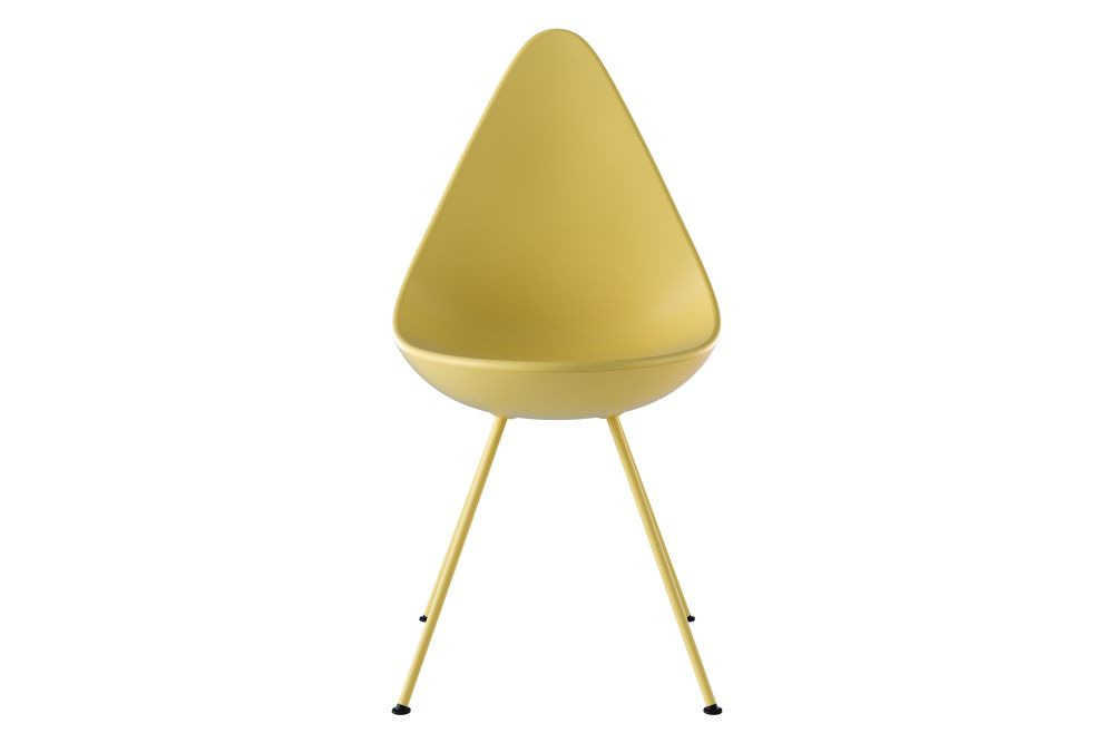 https://res.cloudinary.com/clippings/image/upload/t_big/dpr_auto,f_auto,w_auto/v1550498543/products/drop-chair-republic-of-fritz-hansen-arne-jacobsen-clippings-11147168.jpg