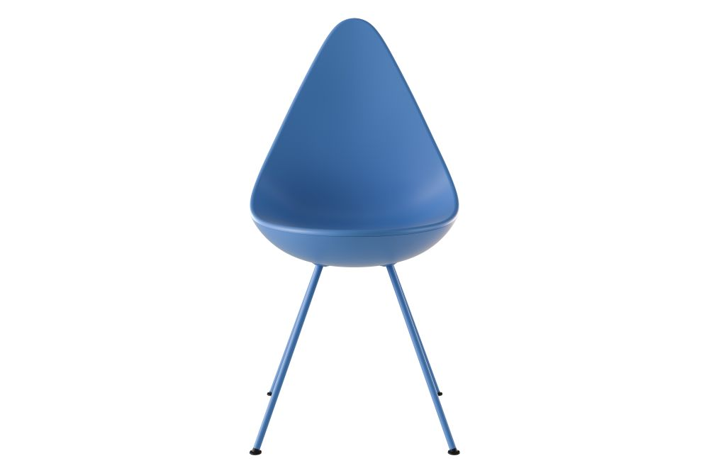 https://res.cloudinary.com/clippings/image/upload/t_big/dpr_auto,f_auto,w_auto/v1550498564/products/drop-chair-republic-of-fritz-hansen-arne-jacobsen-clippings-11147170.jpg