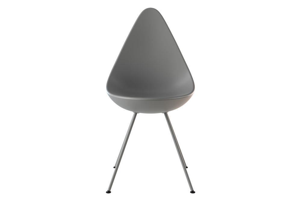 https://res.cloudinary.com/clippings/image/upload/t_big/dpr_auto,f_auto,w_auto/v1550498566/products/drop-chair-republic-of-fritz-hansen-arne-jacobsen-clippings-11147179.jpg