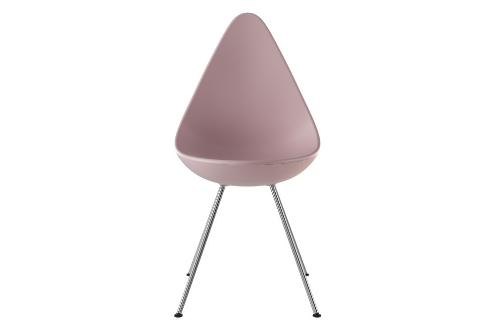 https://res.cloudinary.com/clippings/image/upload/t_big/dpr_auto,f_auto,w_auto/v1550498566/products/drop-chair-republic-of-fritz-hansen-arne-jacobsen-clippings-11147180.jpg