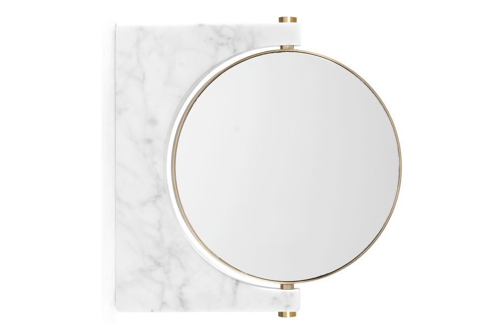 https://res.cloudinary.com/clippings/image/upload/t_big/dpr_auto,f_auto,w_auto/v1550569655/products/pepe-marble-mirror-wall-menu-studio-pepe-clippings-11147499.jpg
