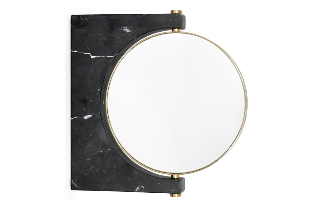 https://res.cloudinary.com/clippings/image/upload/t_big/dpr_auto,f_auto,w_auto/v1550569656/products/pepe-marble-mirror-wall-menu-studio-pepe-clippings-11147500.jpg