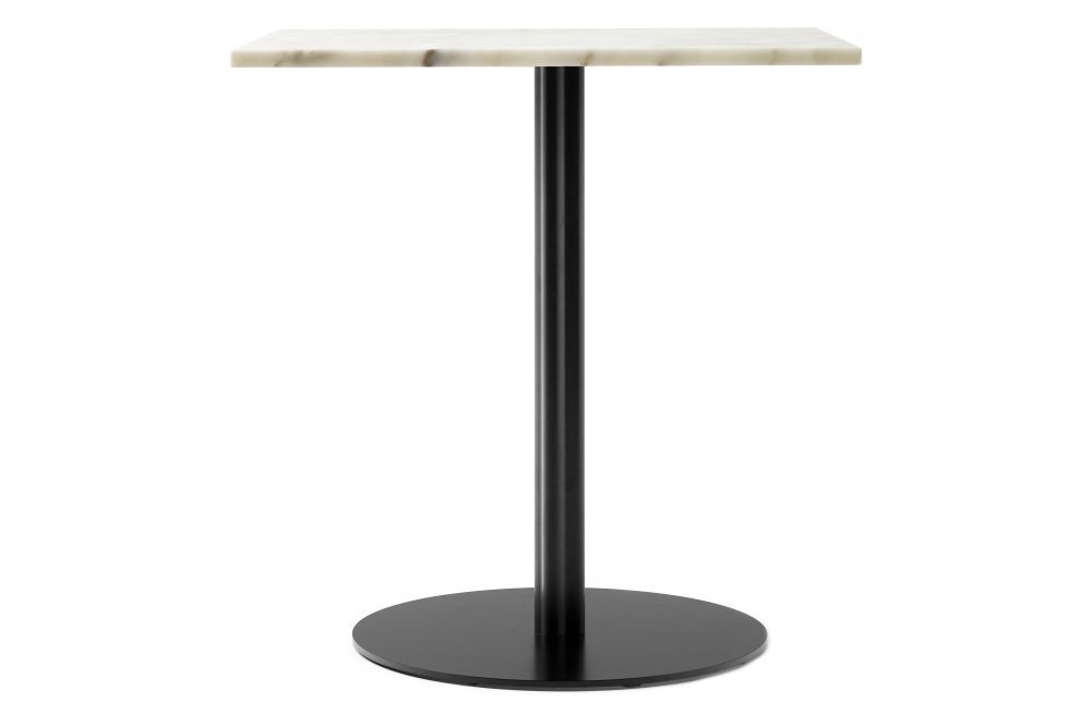 Harbour Column Rectangular Dining Table by Menu