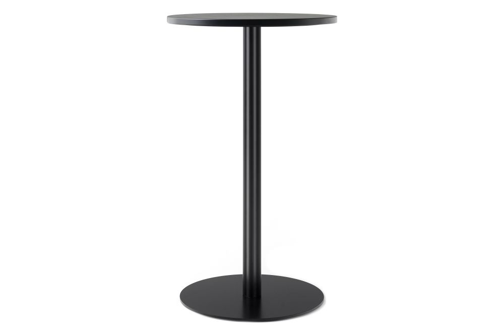 https://res.cloudinary.com/clippings/image/upload/t_big/dpr_auto,f_auto,w_auto/v1550578913/products/harbour-column-round-bar-table-menu-norm-architects-clippings-11147612.jpg