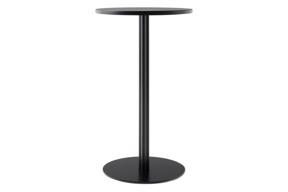 https://res.cloudinary.com/clippings/image/upload/t_big/dpr_auto,f_auto,w_auto/v1550578915/products/harbour-column-round-bar-table-menu-norm-architects-clippings-11147613.jpg