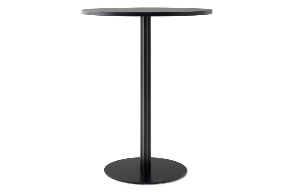 https://res.cloudinary.com/clippings/image/upload/t_big/dpr_auto,f_auto,w_auto/v1550580278/products/harbour-column-round-counter-table-menu-norm-architects-clippings-11147627.jpg