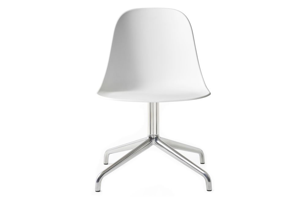 https://res.cloudinary.com/clippings/image/upload/t_big/dpr_auto,f_auto,w_auto/v1550584029/products/harbour-side-chair-swivel-base-menu-norm-architects-clippings-11147686.jpg