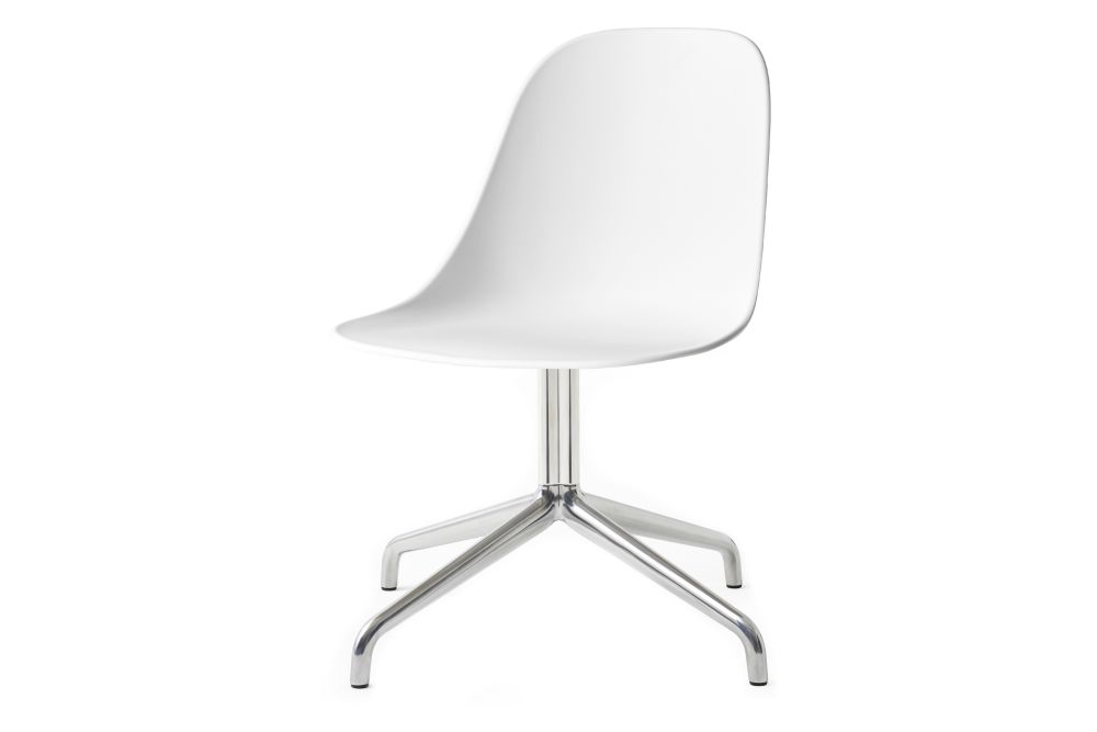 https://res.cloudinary.com/clippings/image/upload/t_big/dpr_auto,f_auto,w_auto/v1550584033/products/harbour-side-chair-swivel-base-menu-norm-architects-clippings-11147687.jpg