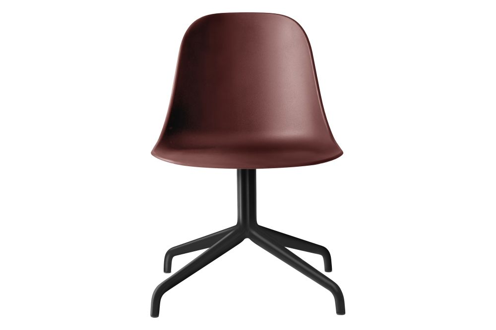 https://res.cloudinary.com/clippings/image/upload/t_big/dpr_auto,f_auto,w_auto/v1550584063/products/harbour-side-chair-swivel-base-menu-norm-architects-clippings-11147709.jpg