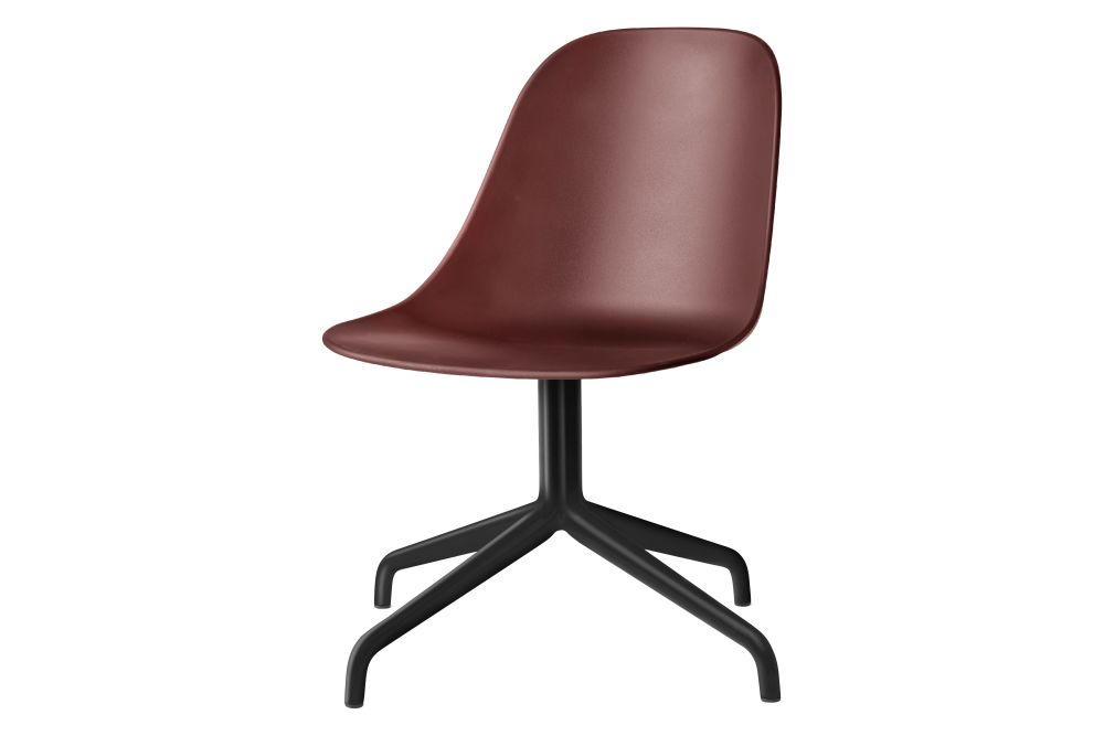 https://res.cloudinary.com/clippings/image/upload/t_big/dpr_auto,f_auto,w_auto/v1550584067/products/harbour-side-chair-swivel-base-menu-norm-architects-clippings-11147717.jpg