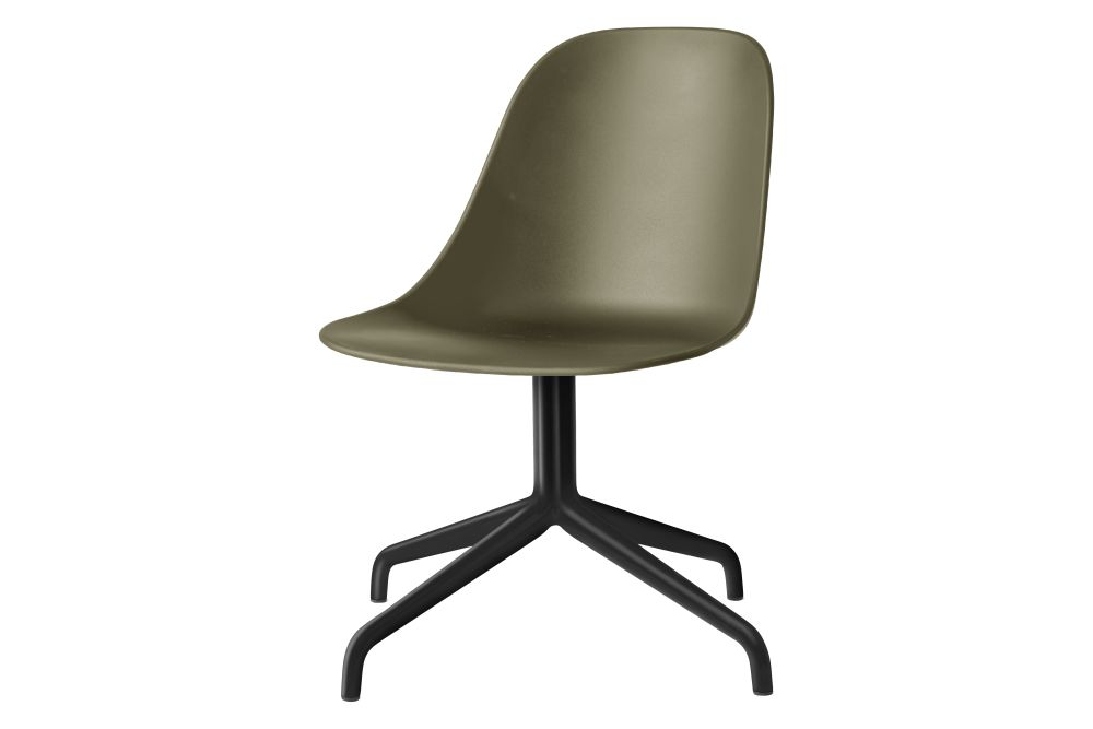 https://res.cloudinary.com/clippings/image/upload/t_big/dpr_auto,f_auto,w_auto/v1550584077/products/harbour-side-chair-swivel-base-menu-norm-architects-clippings-11147723.jpg