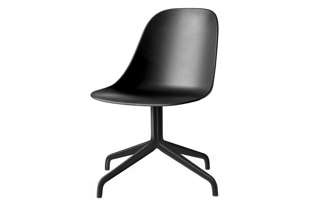 https://res.cloudinary.com/clippings/image/upload/t_big/dpr_auto,f_auto,w_auto/v1550584092/products/harbour-side-chair-swivel-base-menu-norm-architects-clippings-11147725.jpg