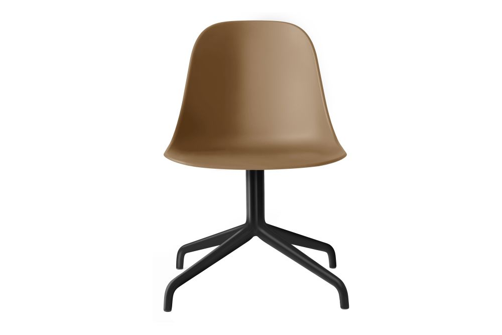 https://res.cloudinary.com/clippings/image/upload/t_big/dpr_auto,f_auto,w_auto/v1550584845/products/harbour-side-chair-swivel-base-menu-norm-architects-clippings-11147728.jpg