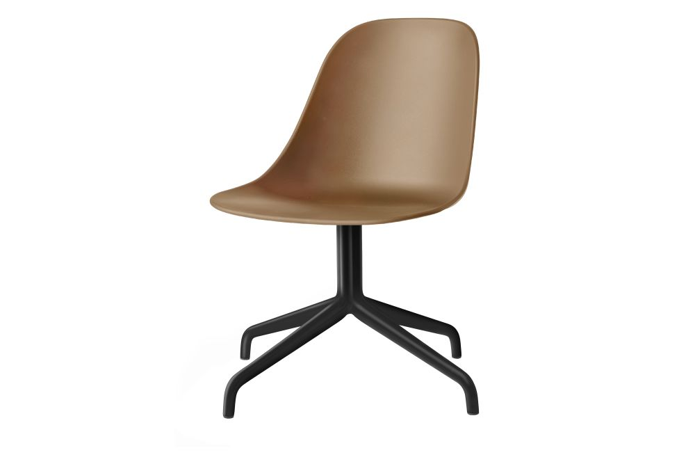 https://res.cloudinary.com/clippings/image/upload/t_big/dpr_auto,f_auto,w_auto/v1550584849/products/harbour-side-chair-swivel-base-menu-norm-architects-clippings-11147729.jpg