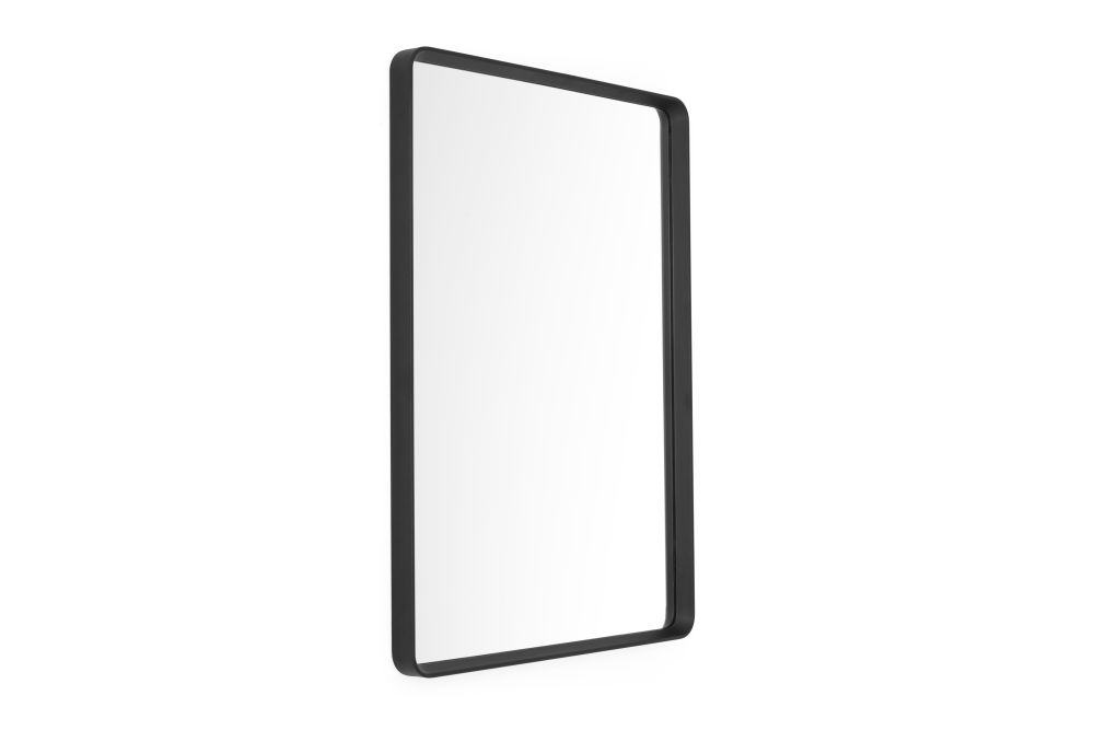 https://res.cloudinary.com/clippings/image/upload/t_big/dpr_auto,f_auto,w_auto/v1550586706/products/norm-wall-mirror-menu-norm-architects-clippings-11147750.jpg