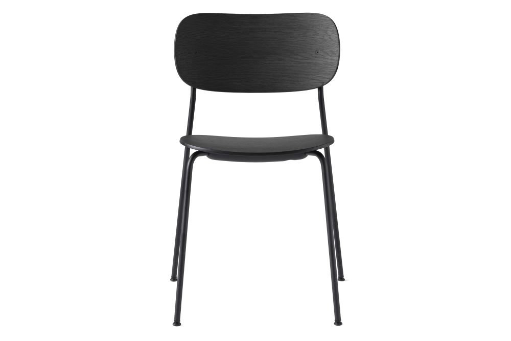 Co Chair Dining Chair by MENU
