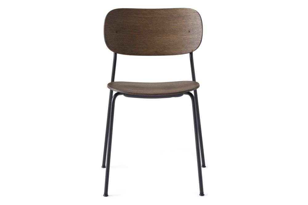 https://res.cloudinary.com/clippings/image/upload/t_big/dpr_auto,f_auto,w_auto/v1550588041/products/co-chair-dining-chair-menu-norm-architects-els-van-hoorebeeck-clippings-11147774.jpg