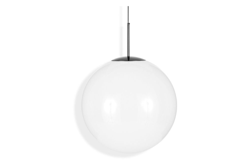 https://res.cloudinary.com/clippings/image/upload/t_big/dpr_auto,f_auto,w_auto/v1550590765/products/opal-pendant-light-tom-dixon-clippings-11147828.jpg