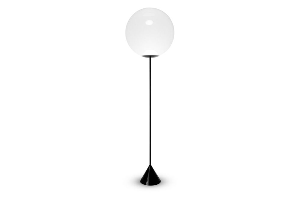 https://res.cloudinary.com/clippings/image/upload/t_big/dpr_auto,f_auto,w_auto/v1550590815/products/opal-cone-floor-lamp-tom-dixon-clippings-11147829.jpg