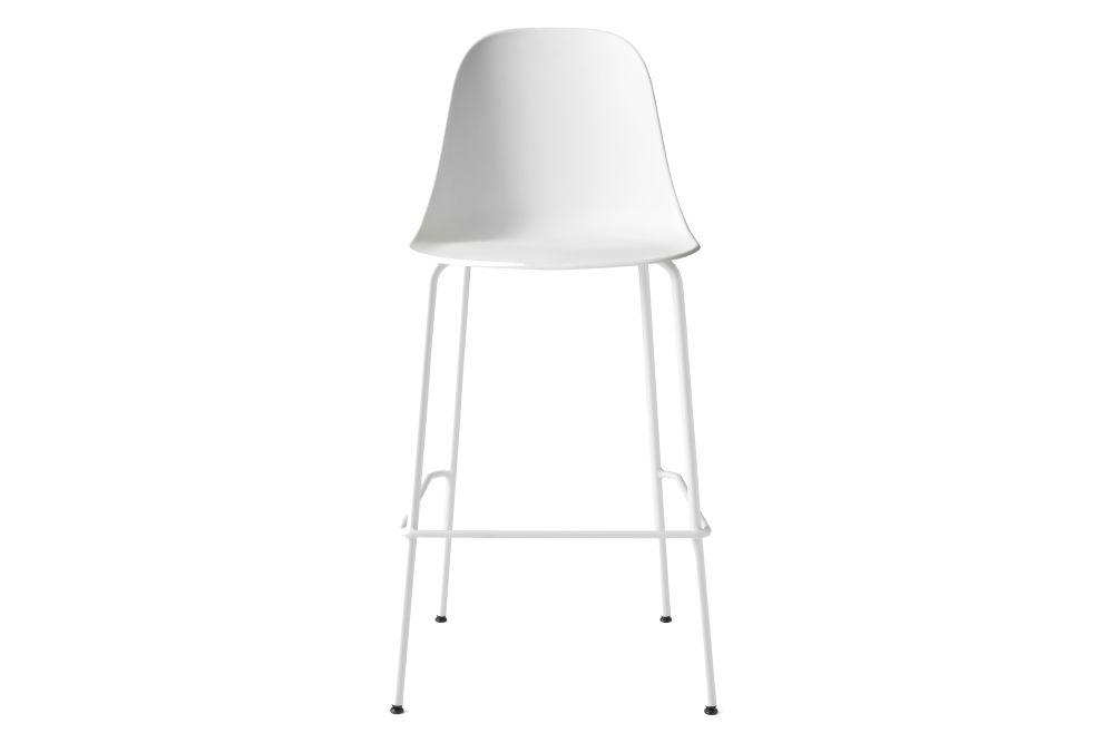 https://res.cloudinary.com/clippings/image/upload/t_big/dpr_auto,f_auto,w_auto/v1550591204/products/harbour-side-bar-chair-menu-norm-architects-clippings-11147843.jpg