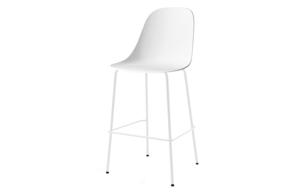 https://res.cloudinary.com/clippings/image/upload/t_big/dpr_auto,f_auto,w_auto/v1550591206/products/harbour-side-bar-chair-menu-norm-architects-clippings-11147844.jpg