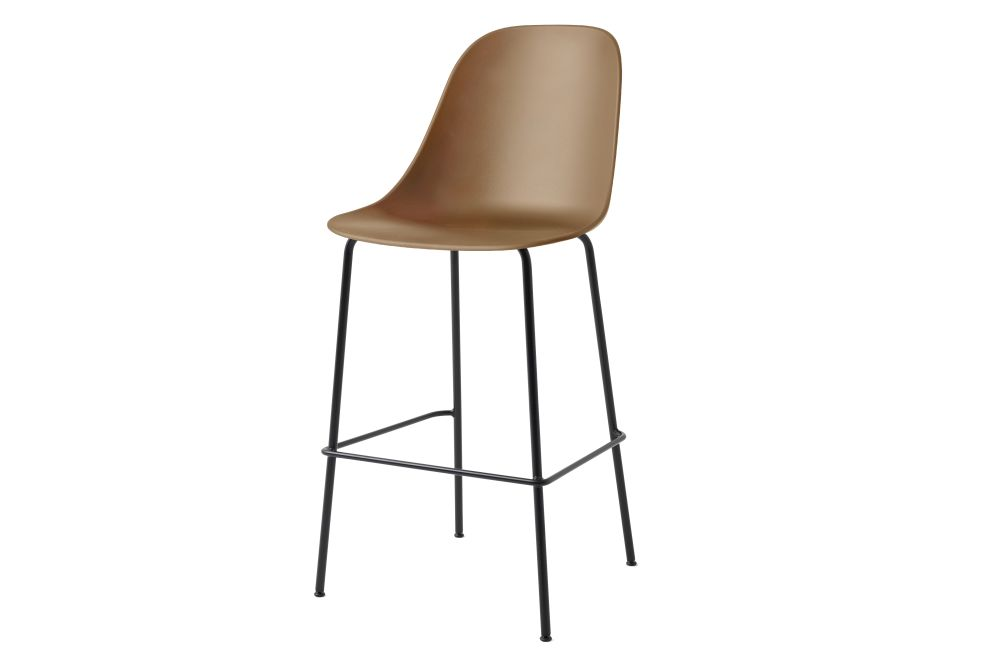 https://res.cloudinary.com/clippings/image/upload/t_big/dpr_auto,f_auto,w_auto/v1550591223/products/harbour-side-bar-chair-menu-norm-architects-clippings-11147848.jpg