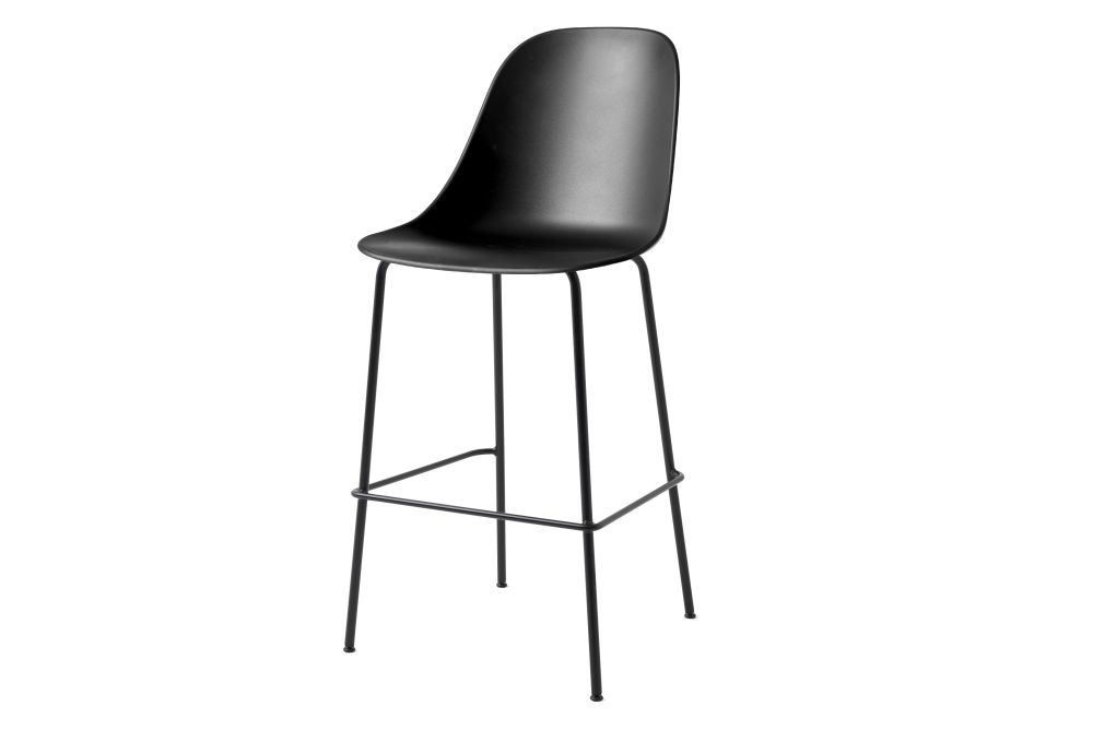 https://res.cloudinary.com/clippings/image/upload/t_big/dpr_auto,f_auto,w_auto/v1550591229/products/harbour-side-bar-chair-menu-norm-architects-clippings-11147849.jpg