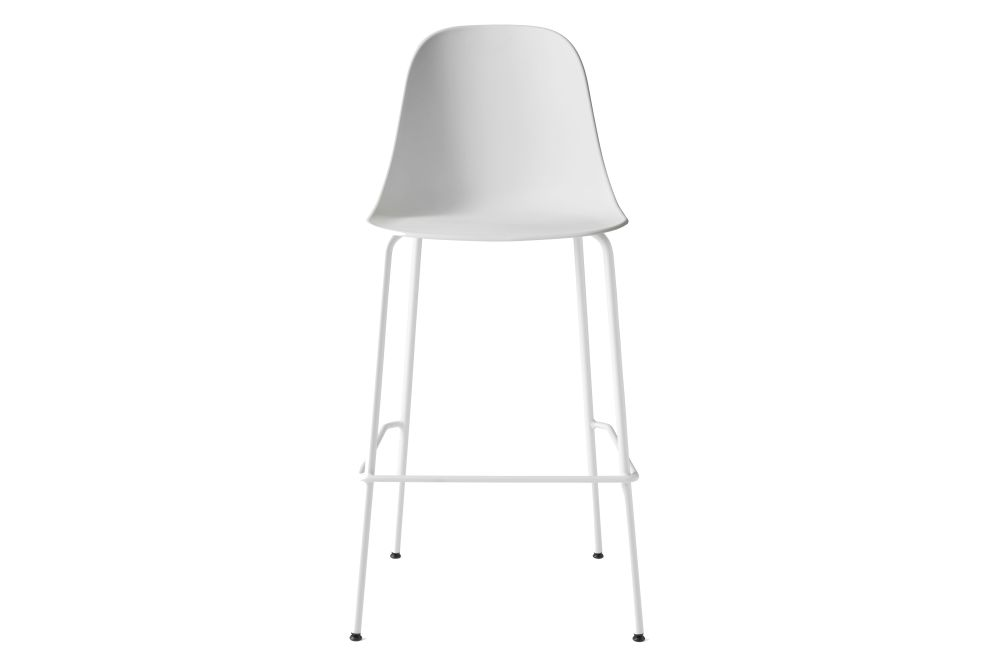 https://res.cloudinary.com/clippings/image/upload/t_big/dpr_auto,f_auto,w_auto/v1550591652/products/harbour-side-bar-chair-menu-norm-architects-clippings-11147853.jpg