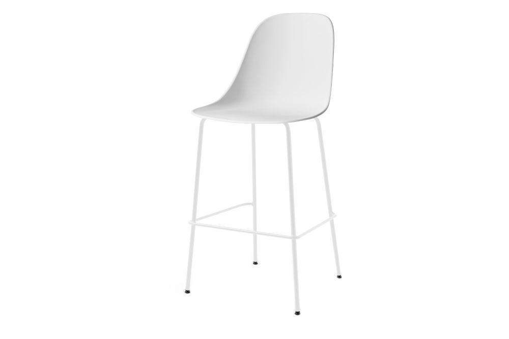 https://res.cloudinary.com/clippings/image/upload/t_big/dpr_auto,f_auto,w_auto/v1550591657/products/harbour-side-bar-chair-menu-norm-architects-clippings-11147854.jpg