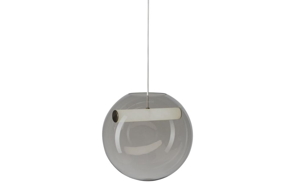 Reveal Pendant Light by Northern