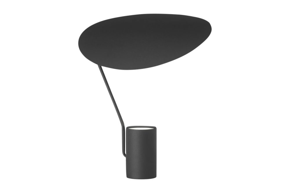 https://res.cloudinary.com/clippings/image/upload/t_big/dpr_auto,f_auto,w_auto/v1550592973/products/ombre-table-lamp-northern-antoine-rouzeau-clippings-11147866.jpg